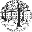 Altstadtschule