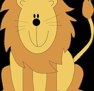 Löwenklasse