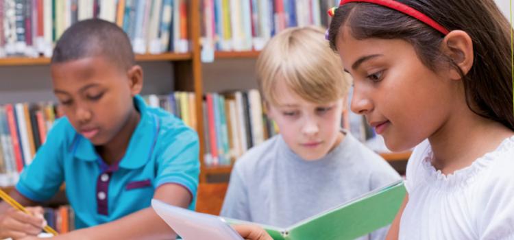 Informationsveranstaltung zur weiterführenden Schule 2020