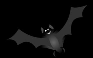 bat-159555__480