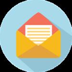 envelope-4313721__480