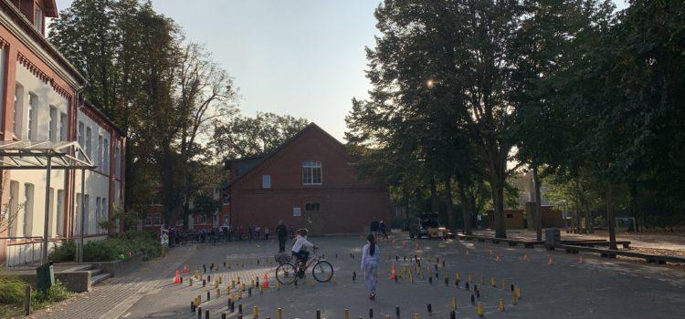 ADAC Fahrradturnier 2020