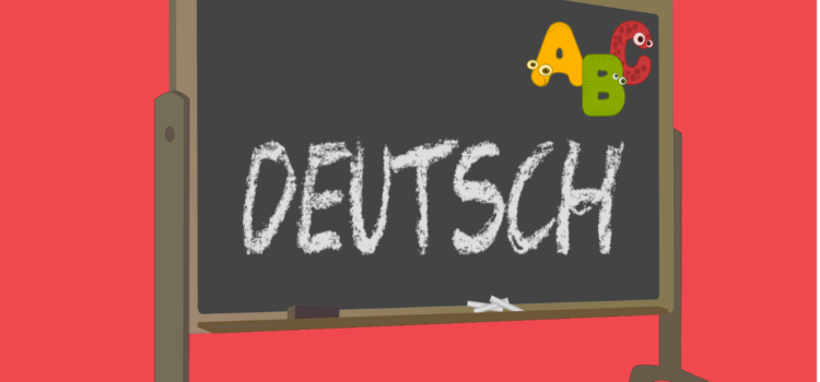Zebra Deutsch