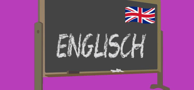 Löwen Englisch
